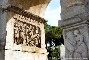 Rome_Archt_BPP_et1113