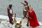Rome_Soldier_BPP_eg100_0129