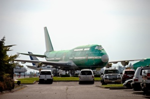 Boeing_Paine_Field_BPP_ae3009